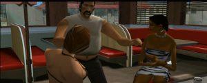 Grand Theft Auto Vice City MOD APK [Premium Unlocked | Unlimited Money/Ammo] 1