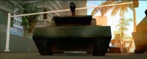 Grand Theft Auto Vice City MOD APK [Premium Unlocked | Unlimited Money/Ammo] 2