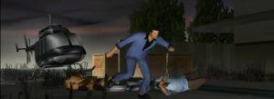 Grand Theft Auto Vice City MOD APK [Premium Unlocked | Unlimited Money/Ammo] 5