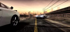 Need for Speed Most Wanted MOD APK [Full Unlocked   Unlimited Money] 1