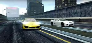 Need for Speed Most Wanted MOD APK [Full Unlocked   Unlimited Money] 5
