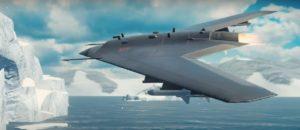 MODERN WARSHIPS Sea Battle MOD APK V0.45.8 [Hack Version | Unlimited Money] 3