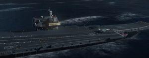 MODERN WARSHIPS Sea Battle MOD APK V0.45.8 [Hack Version | Unlimited Money] 1