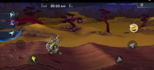 Mad Skills Motocross 3 MOD APK V1.2.0 [Hack Version | Unlimited Money] 3