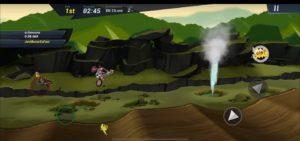 Mad Skills Motocross 3 MOD APK V1.2.0 [Hack Version | Unlimited Money] 4