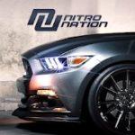 Nitro Nation Drag & Drift Racing MOD apk